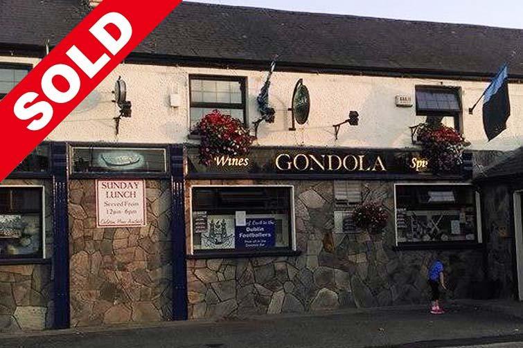 The-Gondola-Main-Street-Newcastle-Co.-Dublin-sold