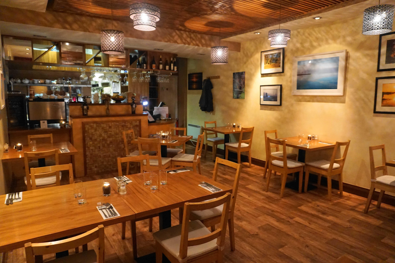 Taste-Matters-for-Sale-in-Westbridge-Loughrea-Co