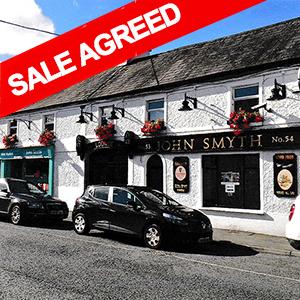 Smyths-Navan-Pub-Sale-Agreed