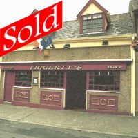 Figgertys_Pub_For_Sale_Carrick_On_Suir sold