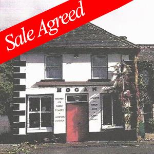 Hogan-Pub-for-sale-Nenagh-Sale Agreed