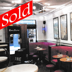 21-Duke-Street-Dublin-Property-Sold