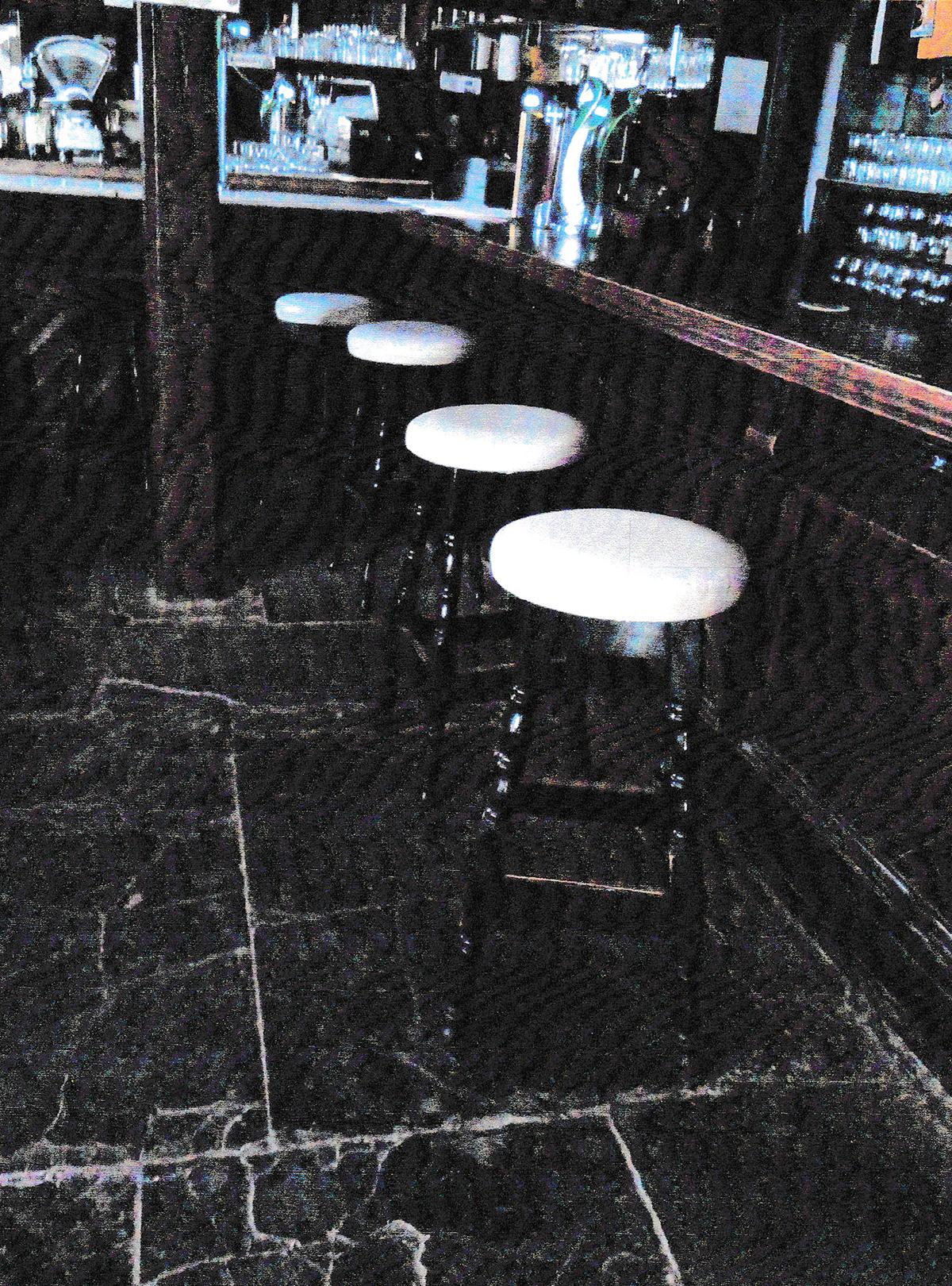 Pub for sale in Graignamanagh.-2