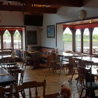 The Templar's Inn Templetown for sale