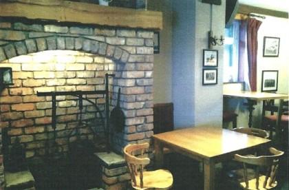 The Dead man's Inn Pubs For Sale Laoise