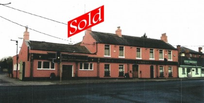Campions-Pub-now-sold