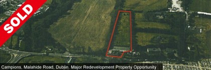 Campions-Malahide-Road-Dublin-Redevelopment-sold