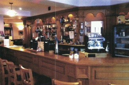 Commercial Property Mayo The Oak Bar