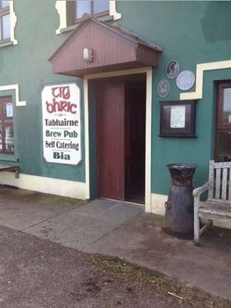 Pubs For Sale Kerry Irelnad Tic Bhric Pub