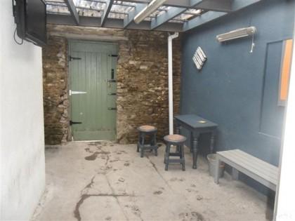 Francis Loughnane Pub For Sale Ireland