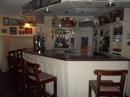 Francis Loughnane Pub For Sale Tipperary