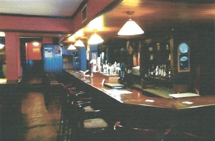 Kennys Lounge Pub For Sale Dublin 8