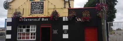 Sportsfield Pub for Sale Kerry