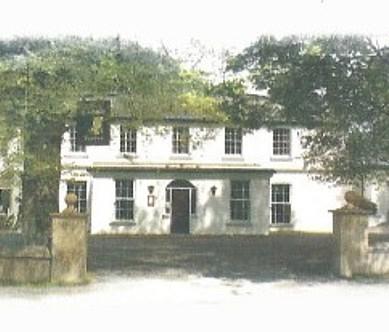 Lumville_House_premises for sale