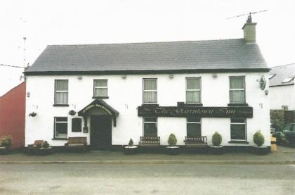 Garristown Inn