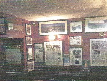 Cusacks Licensed Premises Auction