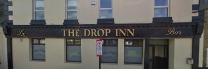 The Drop Inn Dublin
