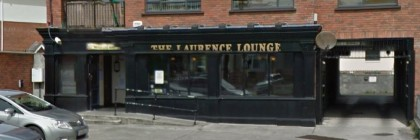 Laurence Lounge Bar Ballyfermot Dublin Licensed Property For Sale