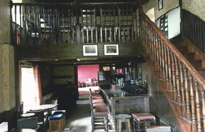 Ballinderry Pub For Sale