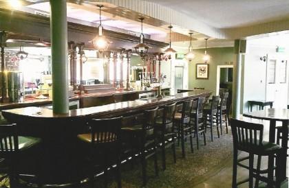 Pub to let Meath