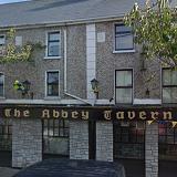 The Abbey Tavern Pub For Sale Cahir