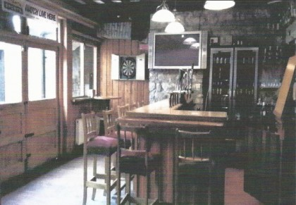 Licensed Premises for sale Co Offaly