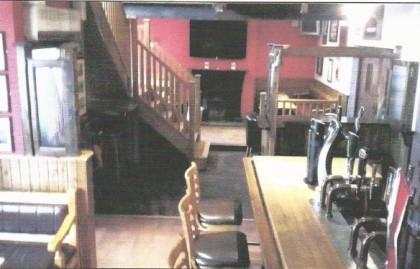 Pub for sale Kilcormac