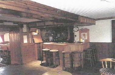 Pubs for Auction Castlebar
