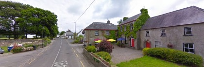 Co Tipperary Pub for Sale