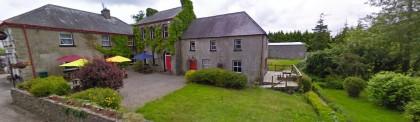Elsie Hogans Bar in Ballinderry