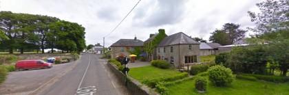 Lough Derg Pub for Sale