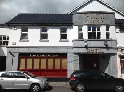 oldcastle-house-hotel-cogan-street-oldcastle-co-meath-01