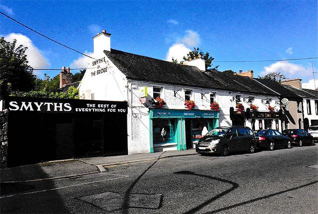 SMYTH'S-of-the-Bridge-Co-Meath-Property-For-Sale