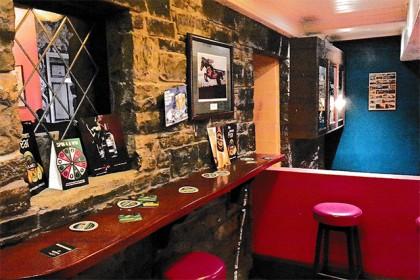 SMYTH'S-of-the-Bridge-pub-For-Sale