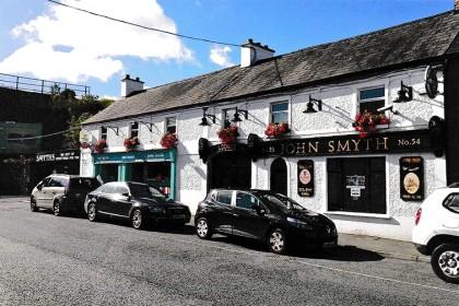 Smyths-Navan-Pub-For-Sale
