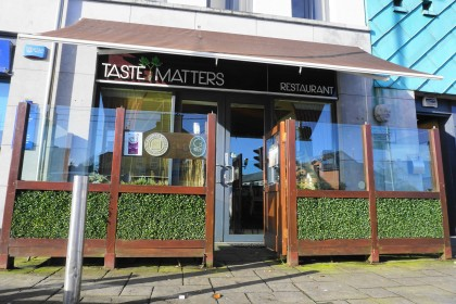 Taste-Matters-for-Sale-in-Westbridge-Loughrea-Co.-Galway