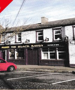 The-Black-Raven-Church-Street-Skerries-Co.-Dublin-sold