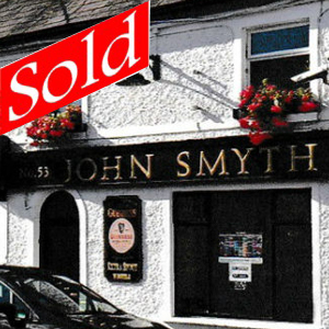 Smyths-Pub-For-Sale-Navan-Sold