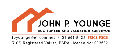 JPYounge-licensed-premises-auctioneer-and-valuer
