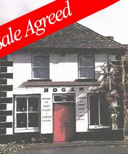 Hogan-Pub-for-sale-Nenagh-Sale Agreed