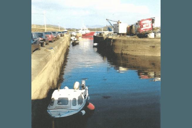 The-Pier-Cleggan-Connemara-Ireland