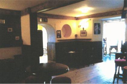 The-Pier-Inn-Connemara-lounge
