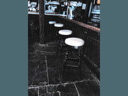 Pub-for-sale-in-Graignamanagh