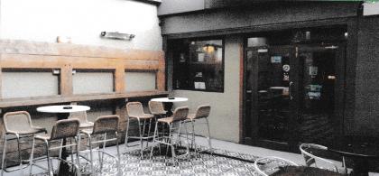 THE-CONCORDE-Dublin-Property