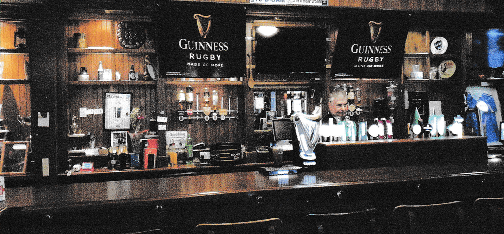 THE-CONCORDE-Dublin-Property-Lounge-Bar
