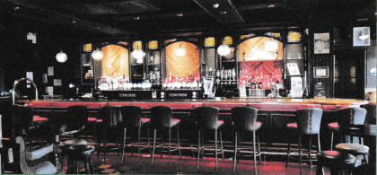 THE-CONCORDE-Dublin-Property-Splint-Level-Lounge-Bar-1024x475