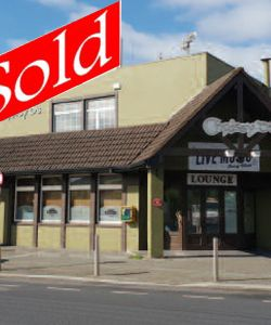 Chrissy-Ds-Vevay-Road-Bray-Co.-Wicklow-Sold