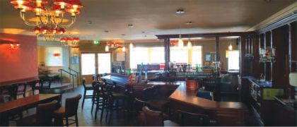Pubs-for-sale-in-Bray-Co.-Wicklow