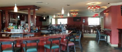 pubs-for-sale-in-Vevay-Road-Bray-Co.-Wicklow.