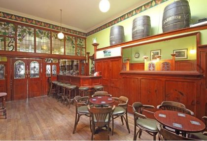 Bar in Naas, Co. Kildare